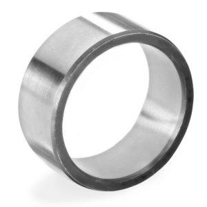 Iglicasti lezaji unutarnji prsten