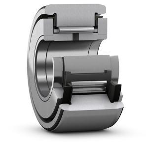 Podesivi valjci sa prirubnicama sa unutrasnjim prstenom