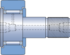 KR B design