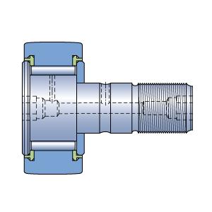 KRV PPA design