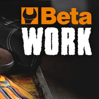 Beta HTZ oprema