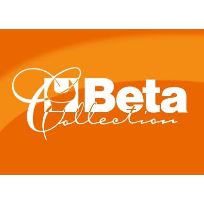 Beta kolekcija