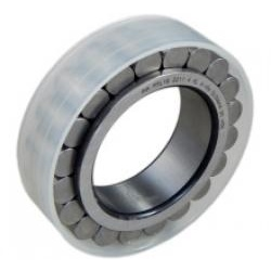 Cilindrični ležajevi bez vanjskog prstena