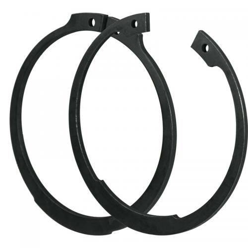 Sigurnosni prstenovi