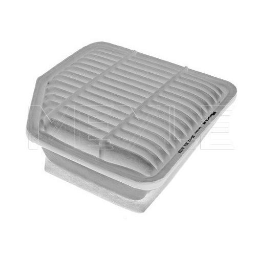 Meyle filter zraka